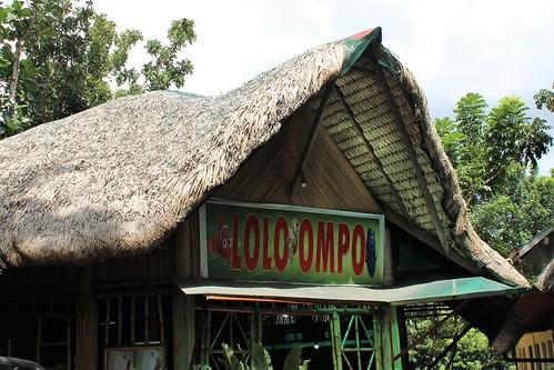 world trip travel asia flickr tour philippines explore luzon lolo ompo