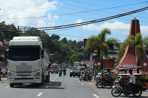 calauag quezon province luzon philippines asia world travel trip tour explore flickr