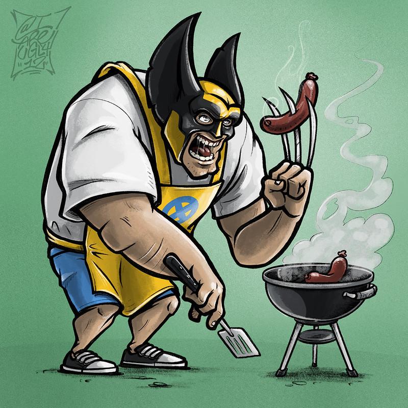 Wolverine_BBQ