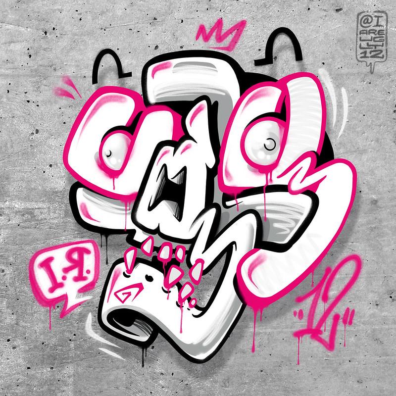 Ugly_Skull_