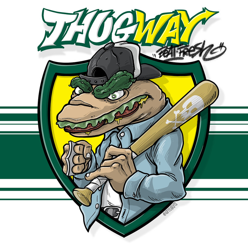 Thugway_