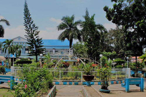 barili cebu laguna luzon philippines asia world travel trip tour explore flickr