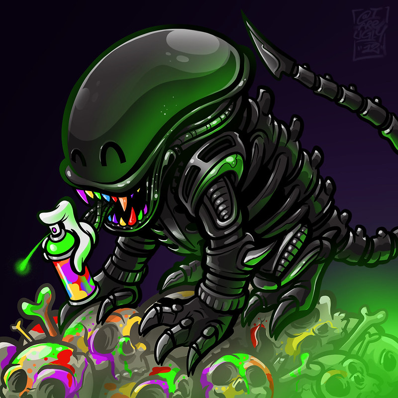 Aliens_Love_Color