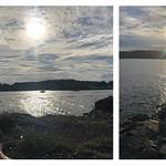 Hovedøya (2)