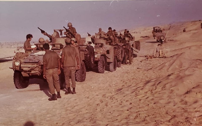 Btr40-Tcm20-war-of-attrition-sinai-4lj-1
