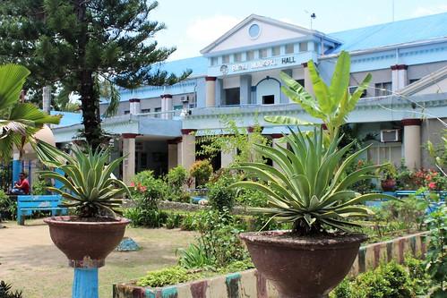 world trip travel asia flickr tour philippines explore cebu laguna luzon barili town hall