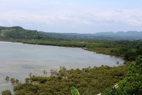 world asia philippines cebu laguna luzon barili trip travel flickr tour explore sea panorama island scenery shore