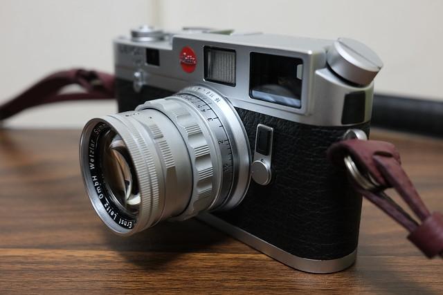 DSCF1945