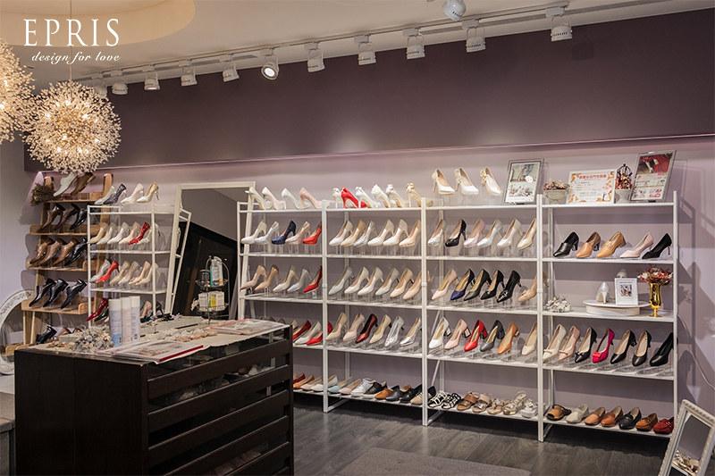 牛津鞋 德比鞋 休閒鞋