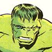 hulk_icon2
