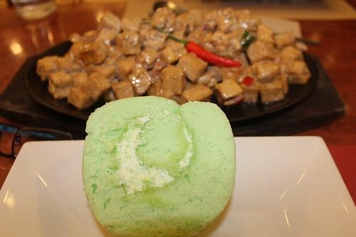 world trip travel asia flickr tour philippines explore luzon cake pandan