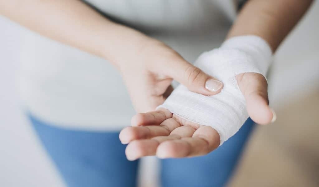 des-nanoparticules-pour-réparer-des-os