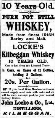 Leinster Reporter - Saturday 03 June 1905