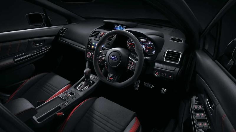 subaru-wrx-club-spec-australia-interior-dashboard