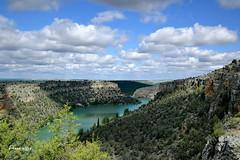 11_Hoces del río Duratón