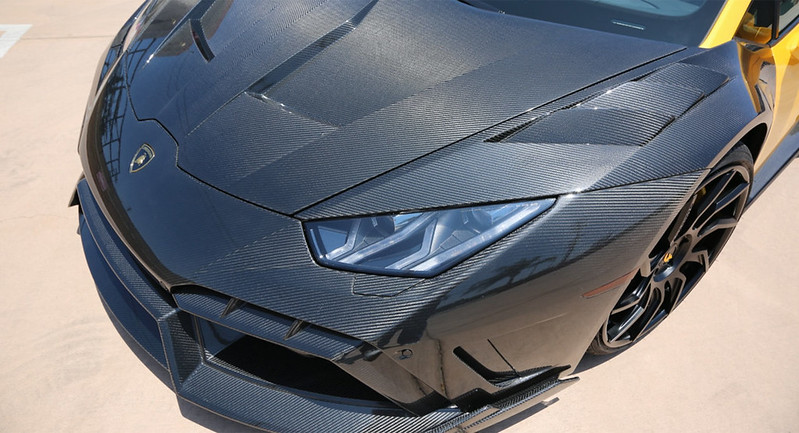 Lamborghini-Huracan-Fusion-2