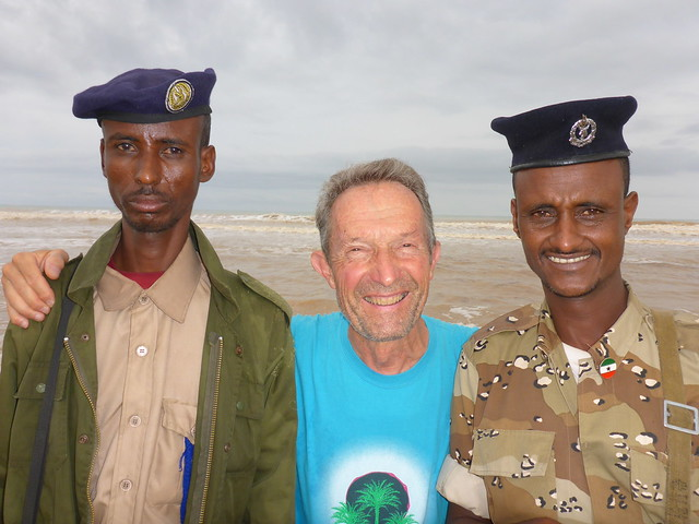 20131113_0852 Somalia Berbera