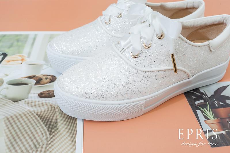 小白鞋 推薦