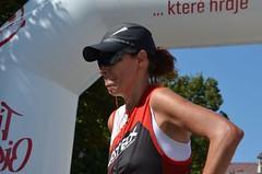 Jihlavský půlmaraton letos kvůli Covidu nebude