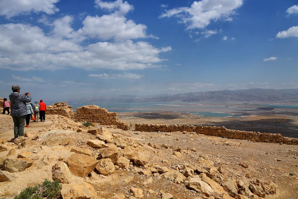 Israel and Jordan 2019 (31) - 6K