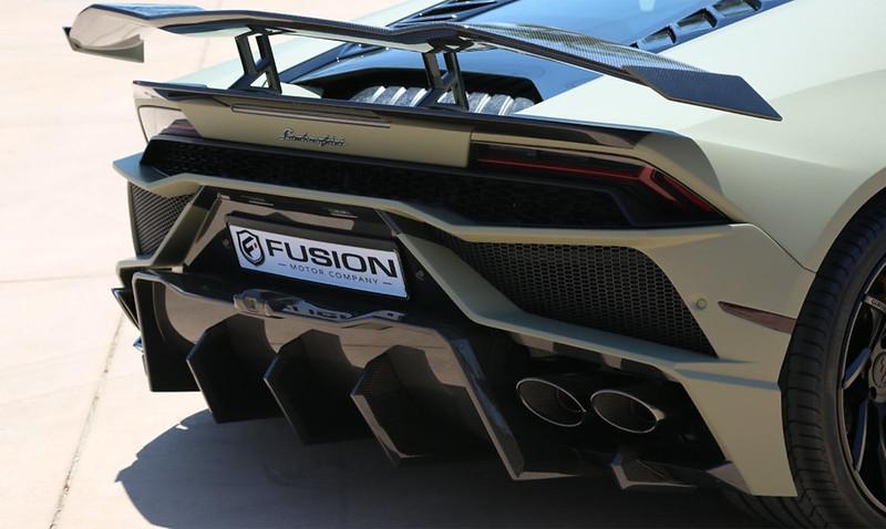 Lamborghini-Huracan-Fusion-5