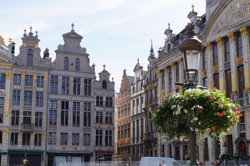 S5. Bruselas_grandplace