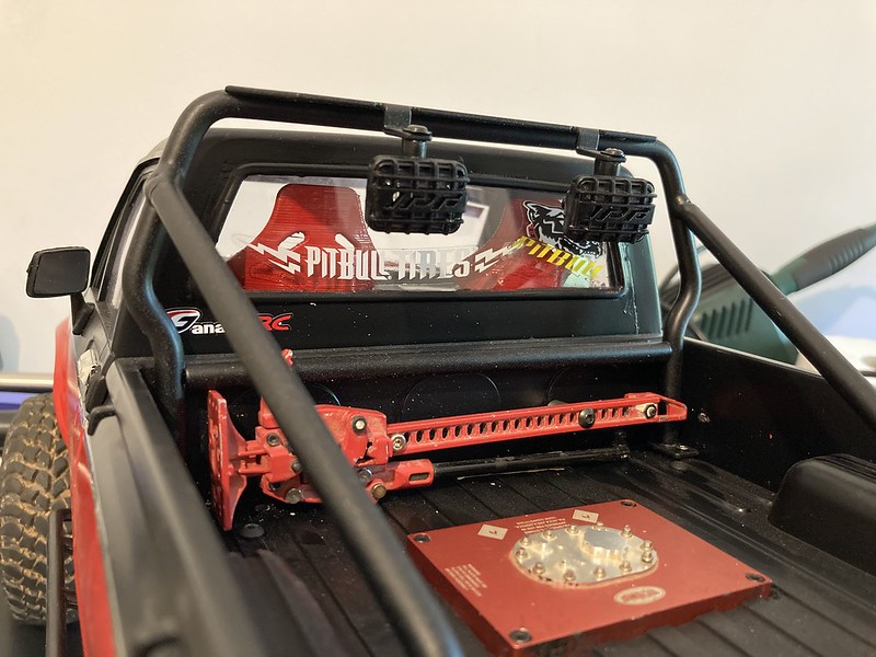 RC4WD trailfinder2 Blazer V8 - Page 2 50213800948_1b2061d171_c
