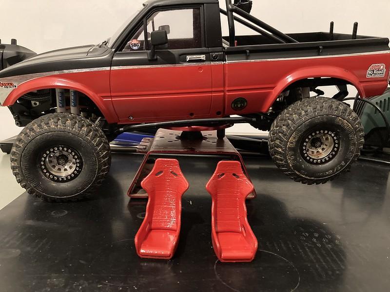 RC4WD trailfinder2 Blazer V8 - Page 2 50213800953_49e356a562_c
