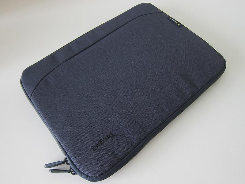 Targus Cypress EcoSmart 11 – 12″ Sleeve