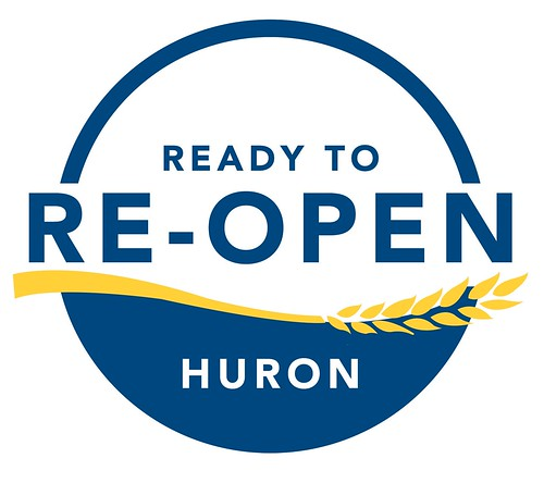 Ready-to-ReOpen-Logo-e1592356268408