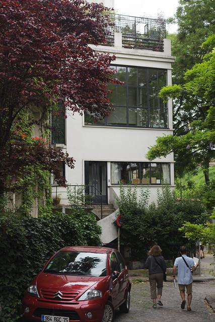 paris - ozenfant studio (2012) 1