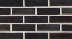 Metallic Black Smooth Smooth Texture black Brick