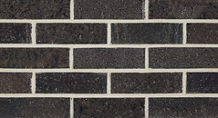 Metallic Black Dart-Tex Dart-Tex Texture black Brick