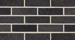 Metallic Black Velour Velour Texture black Brick
