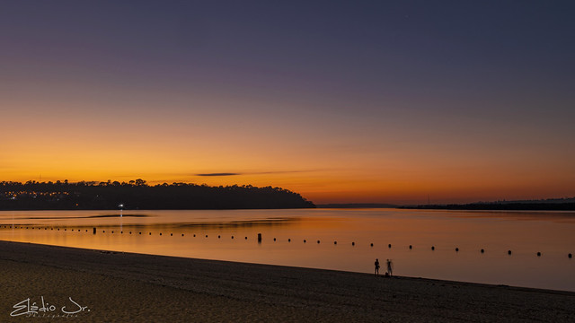 Rio Xingu
