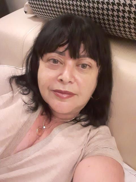ענת אנגל anat angel אמנית יוצרת פמיניסטית היוצרת הפמיניסטית יוצרות פמיניסטיות היוצרות הפמניסיטיות דיוקן עצמי הדיוקן העצמי דיוקנאות עצמיים הדיוקנאות העצמיים