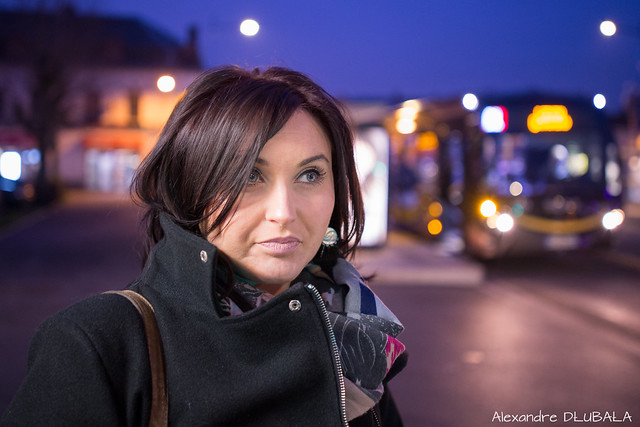 Laura (23)