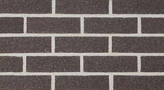 Carbon Black Velour Velour Texture black Brick