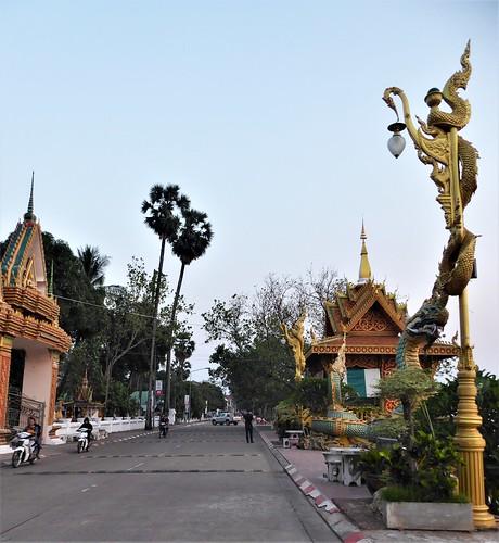 la-thakhek-ville (33)