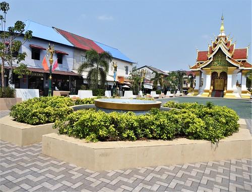 la-thakhek-ville (17)