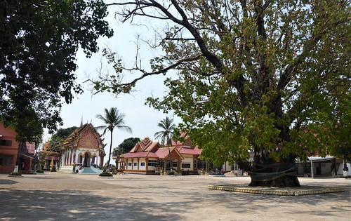 la-thakhek-ville (7)