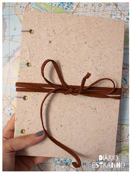 diario-papel-artesanal-reciclado