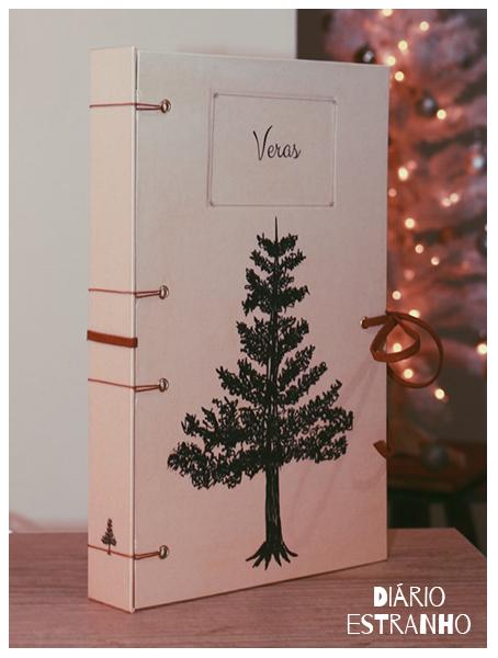 album-personalizado-presente-natal