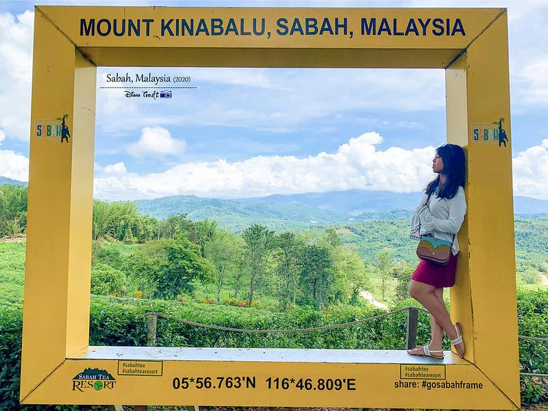 Sabah Tea Resort Restaurant 07