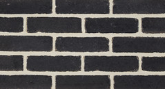 Metallic Black Antique Colonial Antique Colonial Texture black Brick