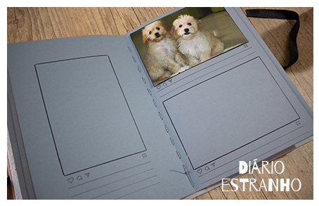 album-fotos-personalizado