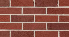 Burgundy Blend Matt Texture red Brick