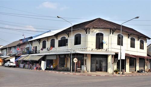 la-thakhek-ville (28)