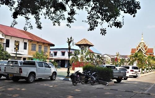 la-thakhek-ville (16)