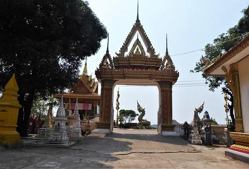 la-thakhek-ville (12)